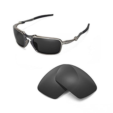 Fuse Lenses Fuse Plus Replacement Lenses for Wiley X Soar