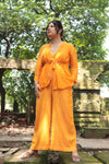 Mashru Sunshine Jumpsuit