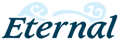 Eternal Water Coupons and Promo Code