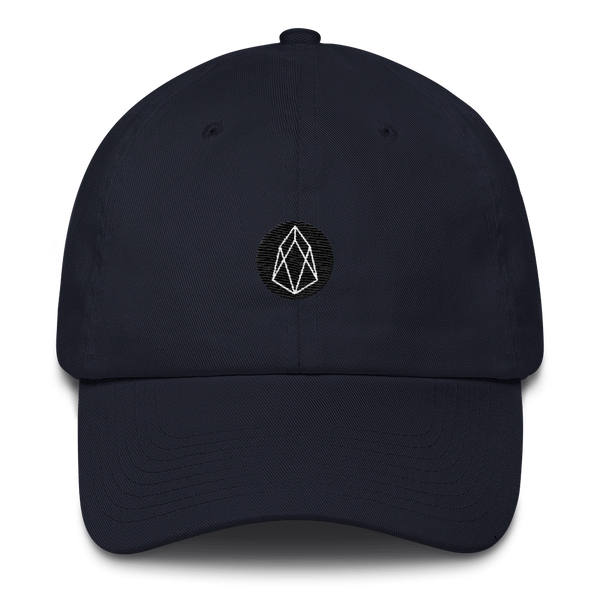 EOS DAD HAT