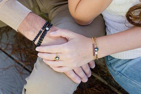 collections/SHOP-BRACELETS-cropped-compressor.jpg