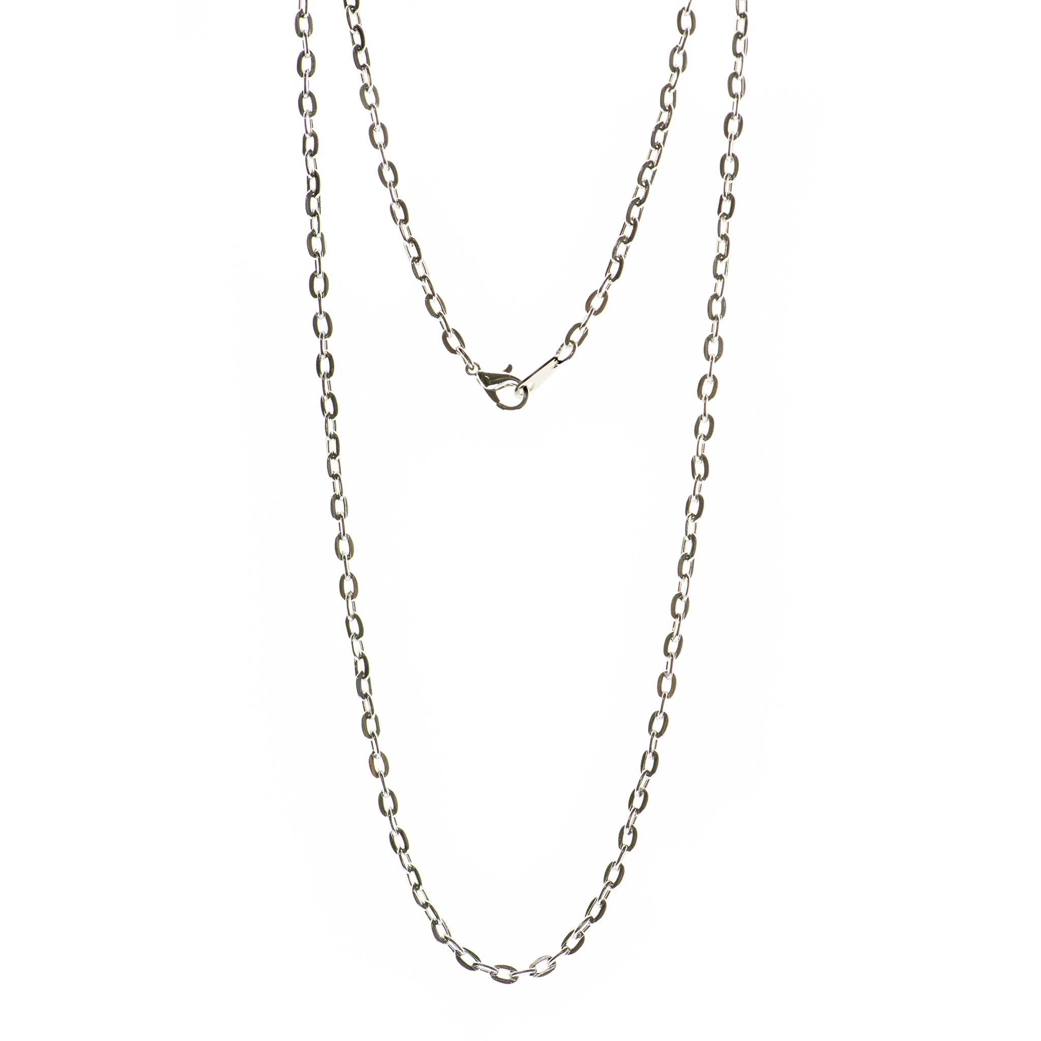 "24"" Pewter 
