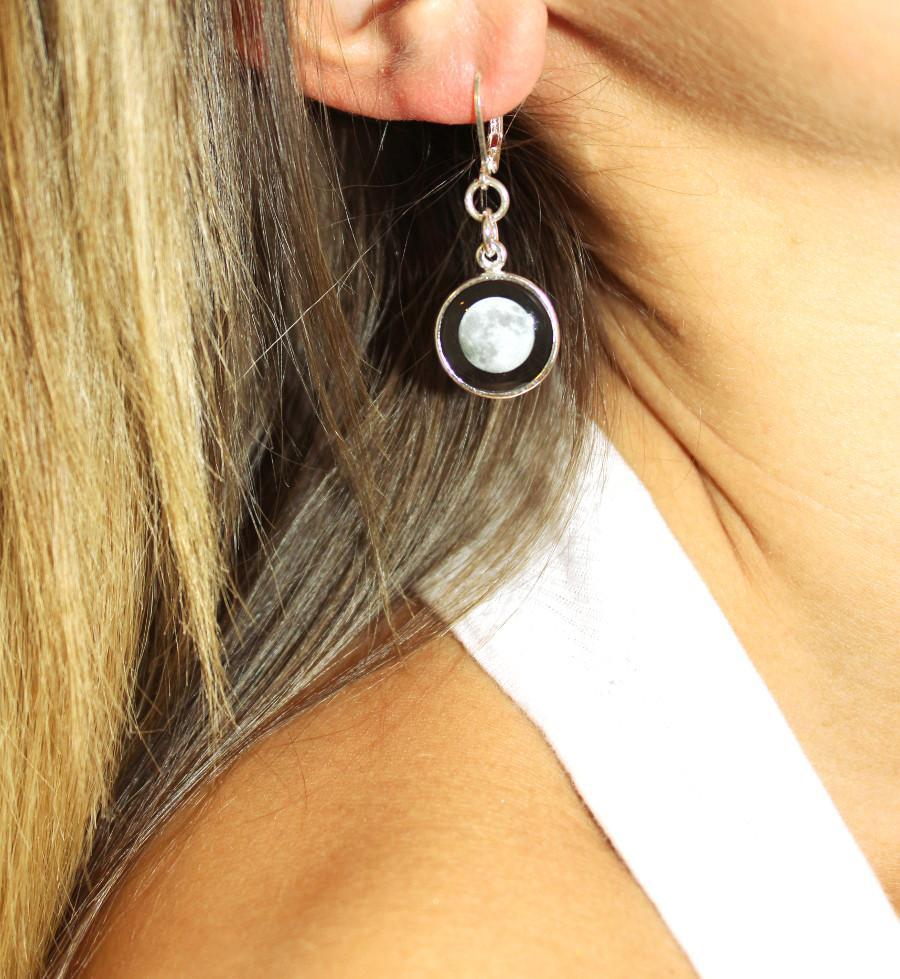 Celestial Moonrise Earrings-3