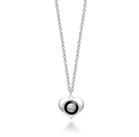 love-by-the-moon-necklace