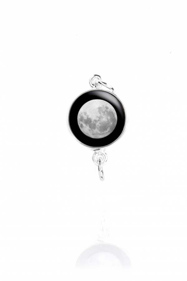 PL-SH | moon_phase