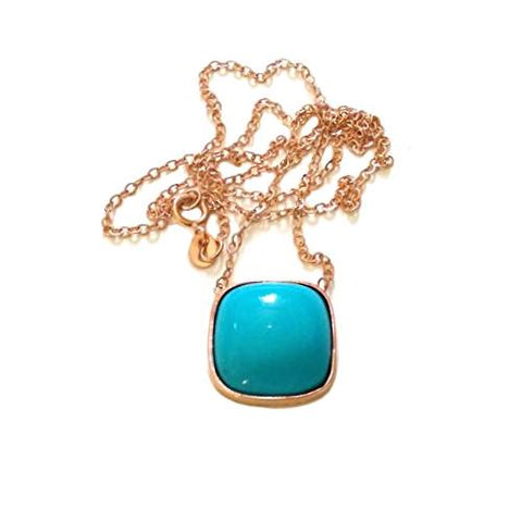 authentic turquoise jewelry