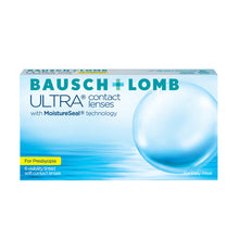 Load image into Gallery viewer, Bausch & Lomb ULTRA for Presbyopia