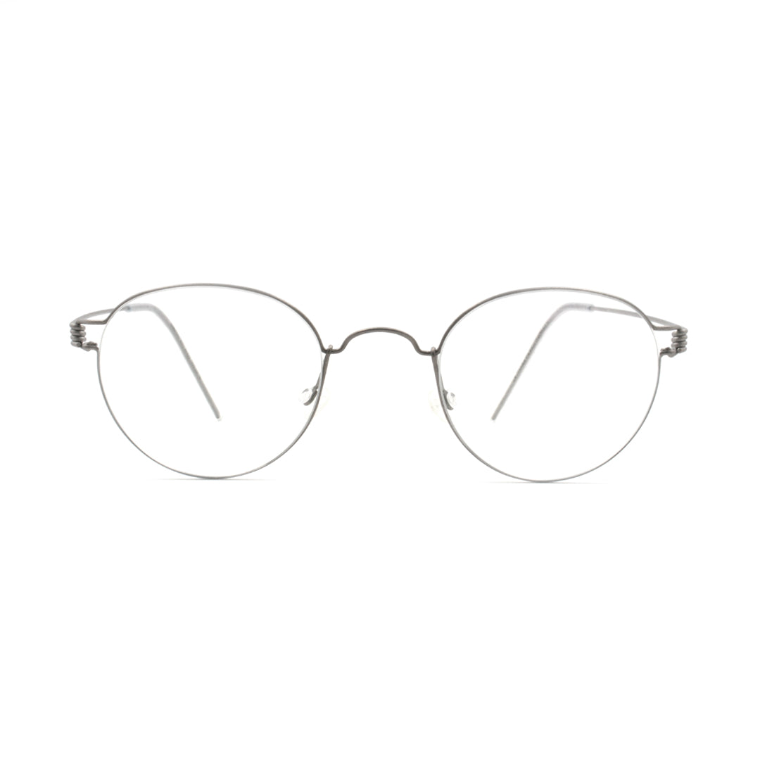 LINDBERG | Air Titanium - MATT