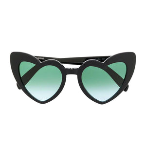 SAINT LAURENT | New Wave SL181 Loulou