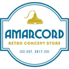 Amarcord Store