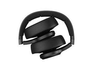 Auriculares Clam Storm Grey