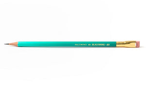Lapiceros Palomino Blackwing volume 811.