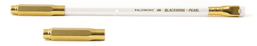 Capuchón Palomino Blackwing - Point Guard