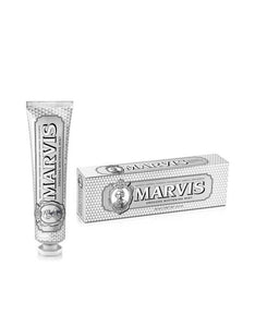 Dentífrico Marvis Smoker Whitening 85 ml