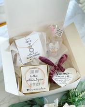 Bridesmaid Proposal Box!