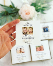 I can't say I do without my bestie CZ earrings with picture!