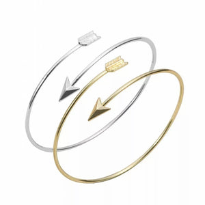 Quinceanera Arrow Bangle Thank you Gift!