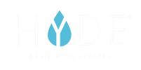 DAVID HYDE APPAREL