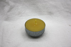 Beeswax Tea light Refills