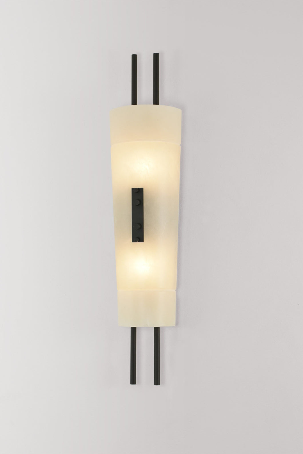 AM2202 VALENTINE WALL SCONCES
