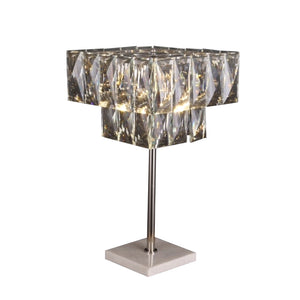AM873120T TABLE LAMP