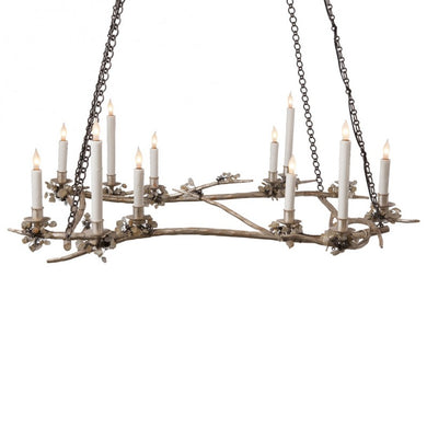 DV5624 BAGATELLE CHAIN