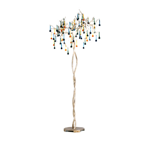 FL187 BIJOUX FLOOR LAMP