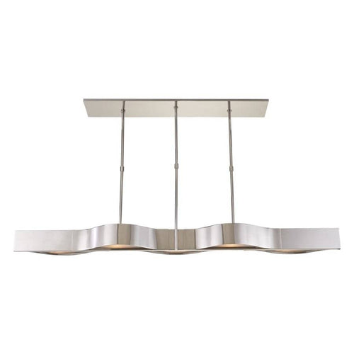 SJ2055 KELLY LINEAR PENDANT