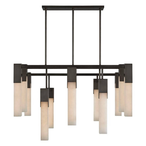 SJ2057 KELLY WEARSTLER CHANDELIER