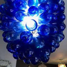 AL0126 SCULPTURAL BALLOON