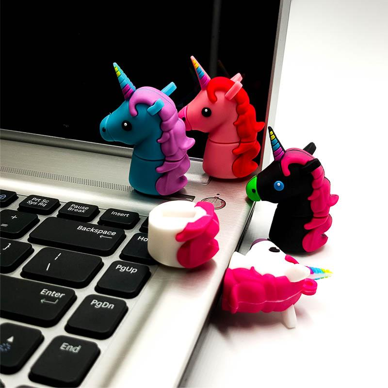 Unicorn USB