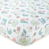 Fiona Crib Fitted Sheet