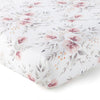 Adeline 4PC Bedding Collection