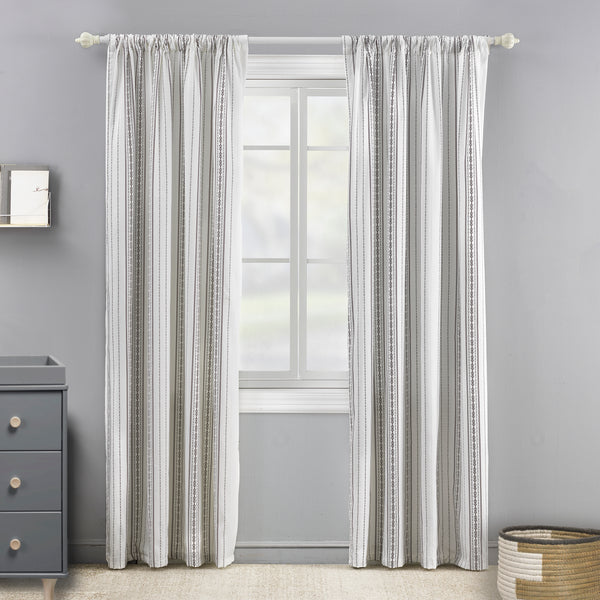 Bailey Drape Panel