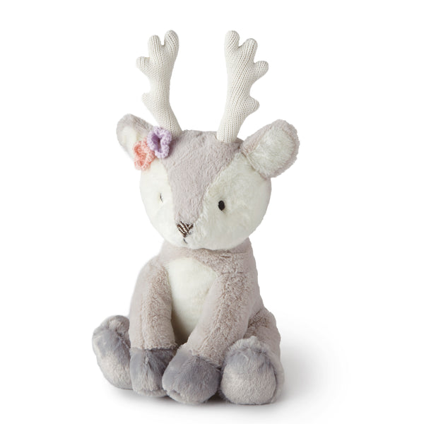 Everly Deer Plush