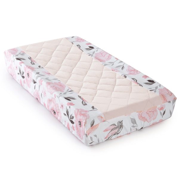 Elise Changing Pad Cover
