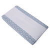 Emerson Changing Pad Cover