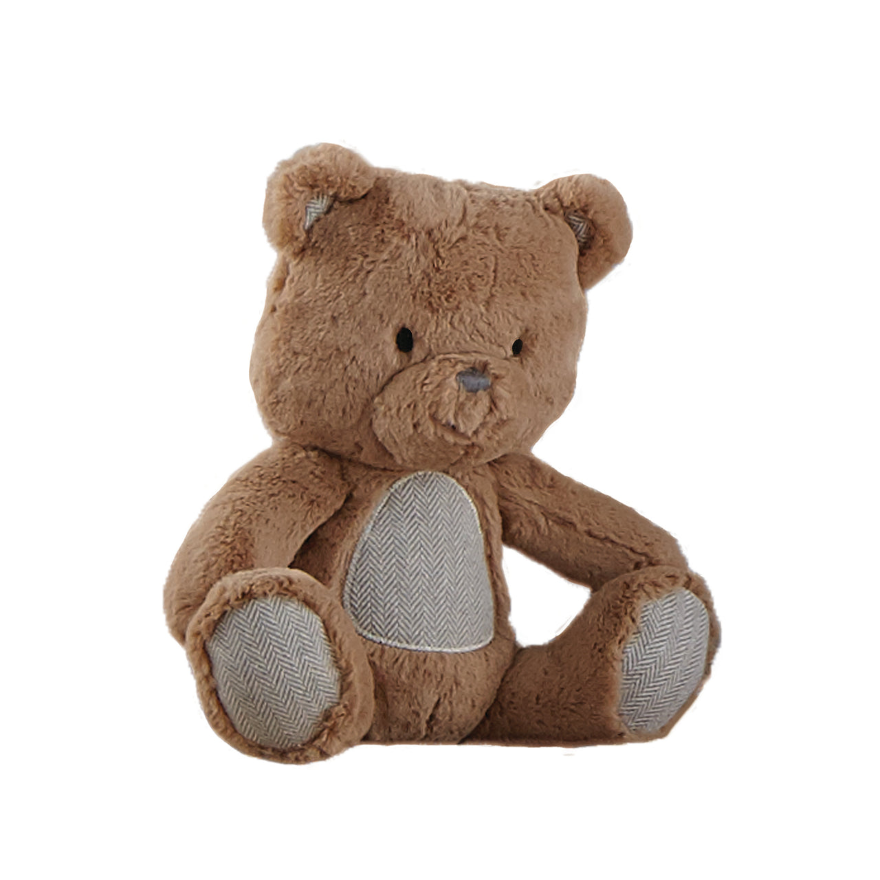 Emerson Bear Plush