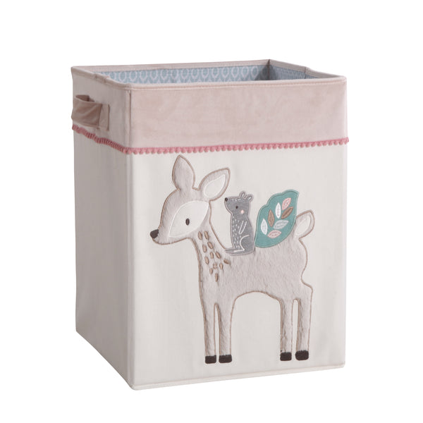 Everly Hamper