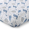 Kipton 4PC Bedding Collection