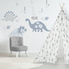 Kipton Wall Decals