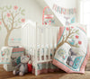 Fiona 5PC Bedding Set