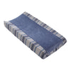 Boho Bay Changing Pad Cover