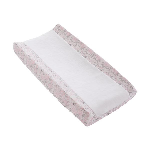 Colette Changing Pad Cover