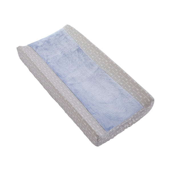 Rowan Changing Pad Cover