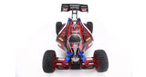 Remo Hobby 8055 1/8 4WD Scorpion Racing Brushless RC Buggy