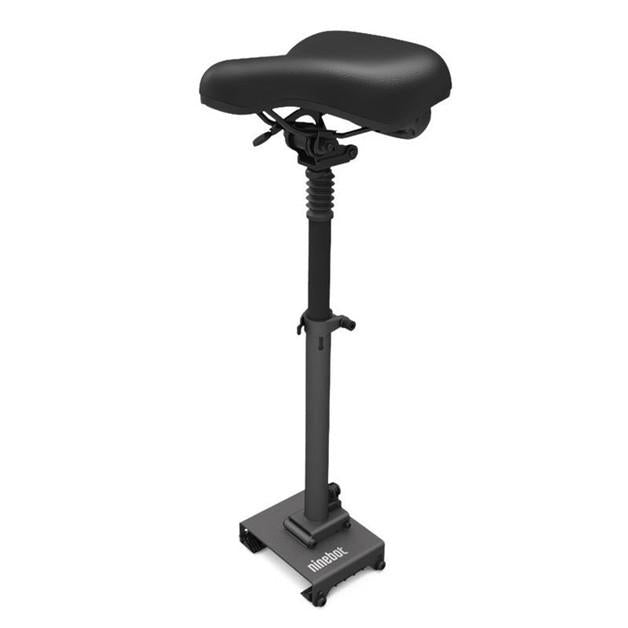 Adjustable & Foldable Seat for Ninebot by Segway ES1, ES2 & ES4