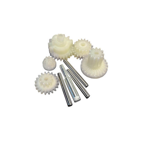 Glock 17 3DG Replacement Gear Set
