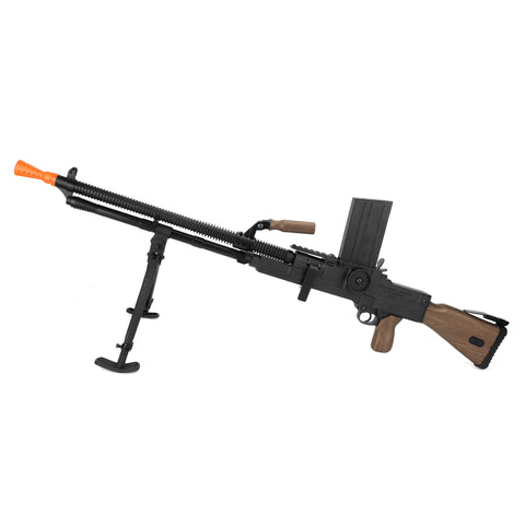 ZB26 Machine Gun - Gel Blaster
