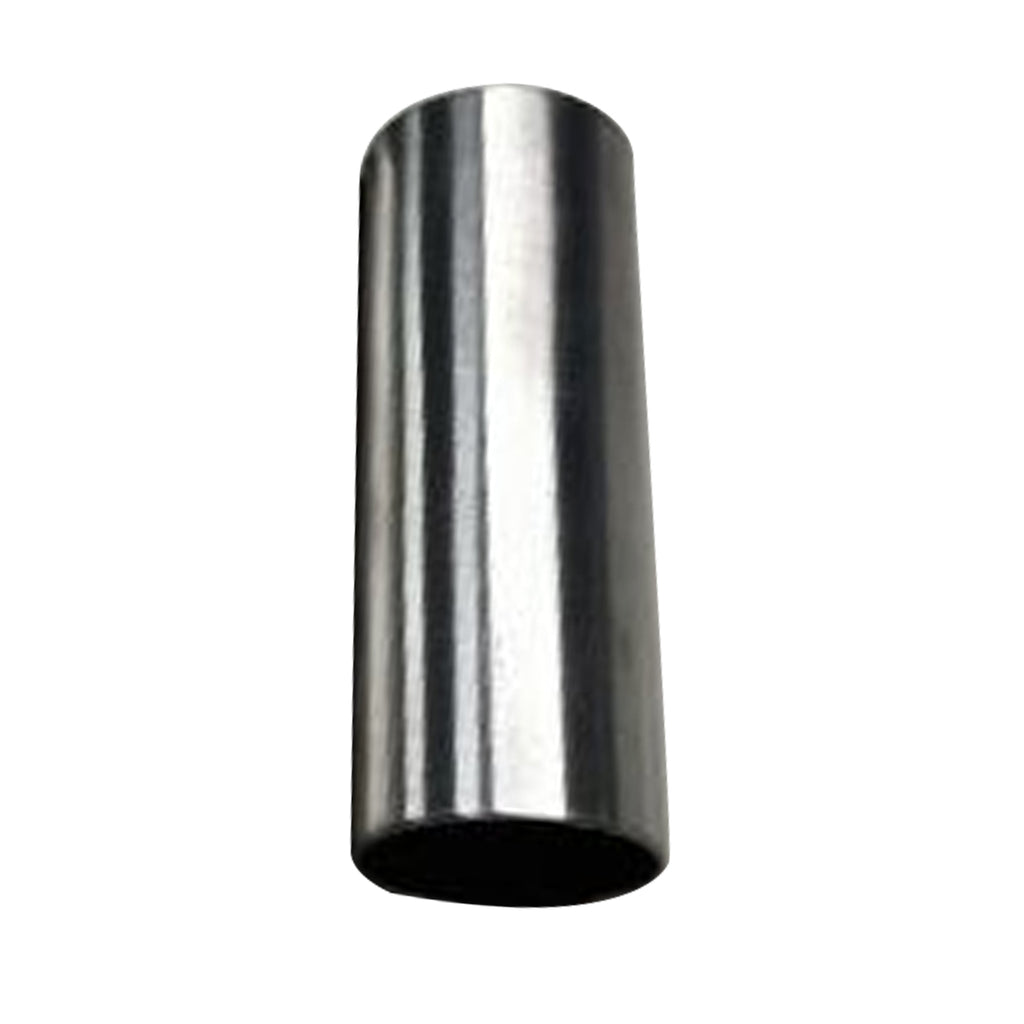 Stainless Steel Cylinder for Gel Blaster